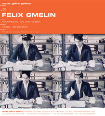"video stills from ""Manifesto"" , Felix Gmelin"
