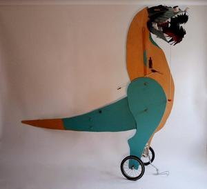 20110211002902-tyrannosaurus