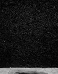 20110211064911-priola_presidio_ave