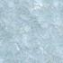 20110211135640-polar_sky__fghtbtwntgrbffl_