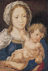 20110212074235-gossaert-virgin-child-l650-fm