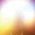 20110212081724-auras