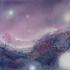 20110212092247-g11_-_purple
