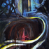 20110212173122-untitled-metropolis