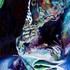 20110213001450-contemplation