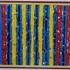20110213002200-dsc_0464