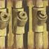 20110213025548-kohne4-4sm