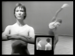 still from Fractions I,Charles Atlas