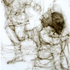 20110213101721-the_dance_