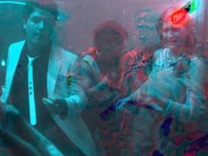 20110213085401-christian-disco-terminator-300dpi2-300x225