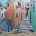20110213101920-lenin_que_foge_de_esbirros_do_tzar_pelas_favelas_do_rio_de_janeiro