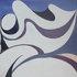 20110213121150-image035_-_copy_-_copy