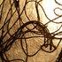 20110213125316-skinthreads_2010