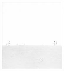 Existential Emptiness No. 10 , Cui Xiuwen