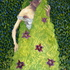 20110214110040-flowergirl