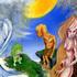 20110214110322-illust_seasons
