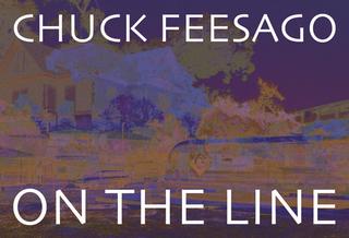 , Chuck Feesago