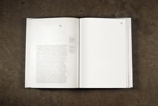 The Story of Art, Jason Huff
