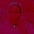 20110215035024-11__athiopian_girl_