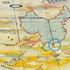 20110215080823-site