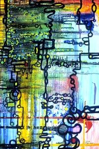 20110215082019-emergent_order_color