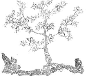 20110215085018-leafy_jewelsas