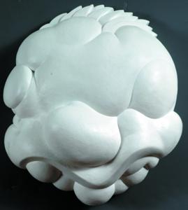Head__485__wall_bust_
