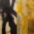 20110215090536-in-praise-of-shadows_guthridge