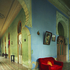 20110215091221-red_couch__havana