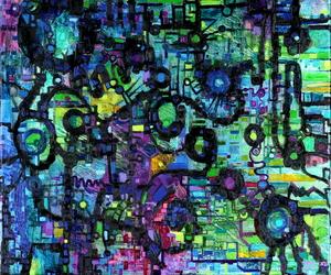 20110923093910-percolation_on_a_lattice