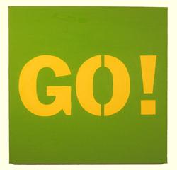 GO!, Jeanne Brasile