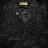 20110215145130-01-2211-18c-hl-rgb-mj_early_performance_shirt_black