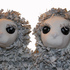 20110215161215-courtney_c_squirrels2