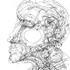 20110215184236-dibujo_2_victor_acosta_-_vrac_10b