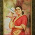 20110215202201-dish_-_homage_to_ravi_varma_webview