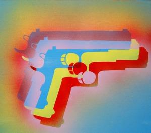 20110215210940-colt_killer_baby