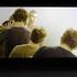 20110216031108-video_still__weak_rot_front__2009