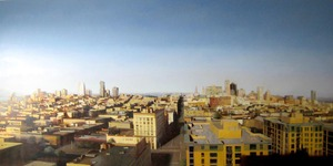 20110216042934-cogan_sf_late_afternoon