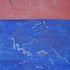 20110216073022-daniel__simbolic-_acrilic_on_canvas-_acril_on_canvas-_80_on_40cm