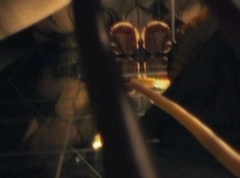 20110216085218-bridestrippedbare