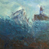 20110216091223-moses__hand_oil_painting_on_canvas__90_x_120cm__2009
