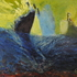 20110216091558-gibraltar__oil_on_canvas__90x120cm_2010_-_copy_-_copy