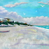 20110216104546-acrylic_beach2_003