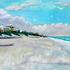 20110216104546-acrylic_beach2_003