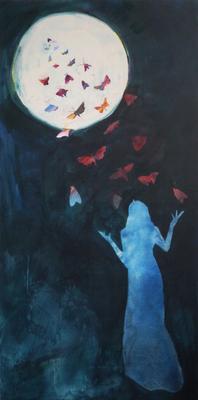 20110216120801-geddes_of_arc-moths
