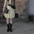 20110216145658-andi_campognone_american_sally_ann_2011