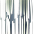 20110217012115-matt_calderwood_strips_vertical_