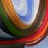20110217122052-rimg0010