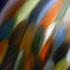 20110217122603-rimg0075