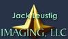 20110217172701-logo_sm_2